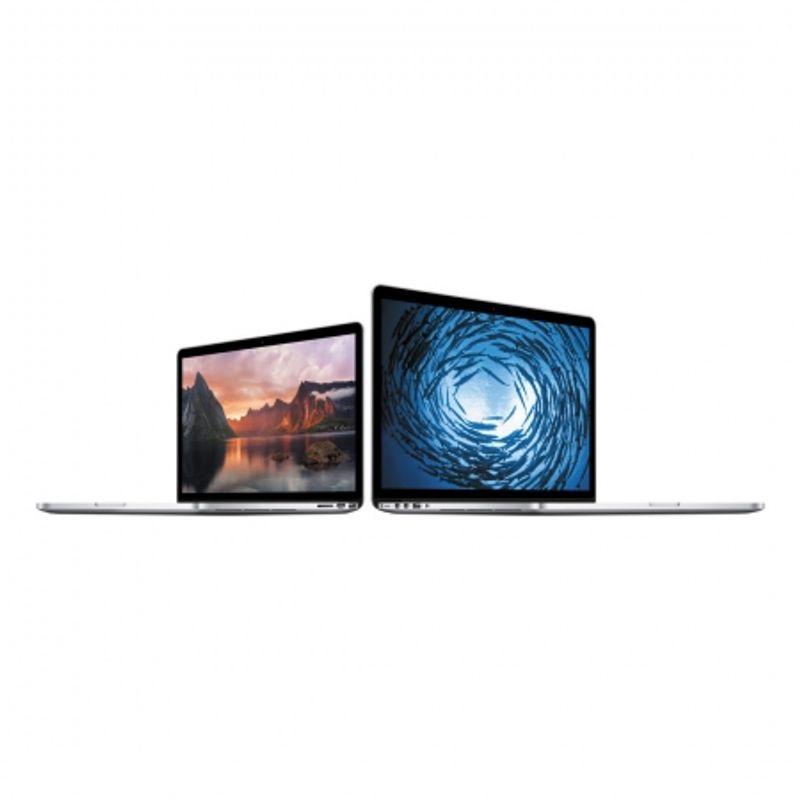 apple-macbook-pro-13---ecran-retina--dual-core-i5-2-6ghz--8gb-ram--512gb-ssd--intel-iris--rom-kb-31155-2