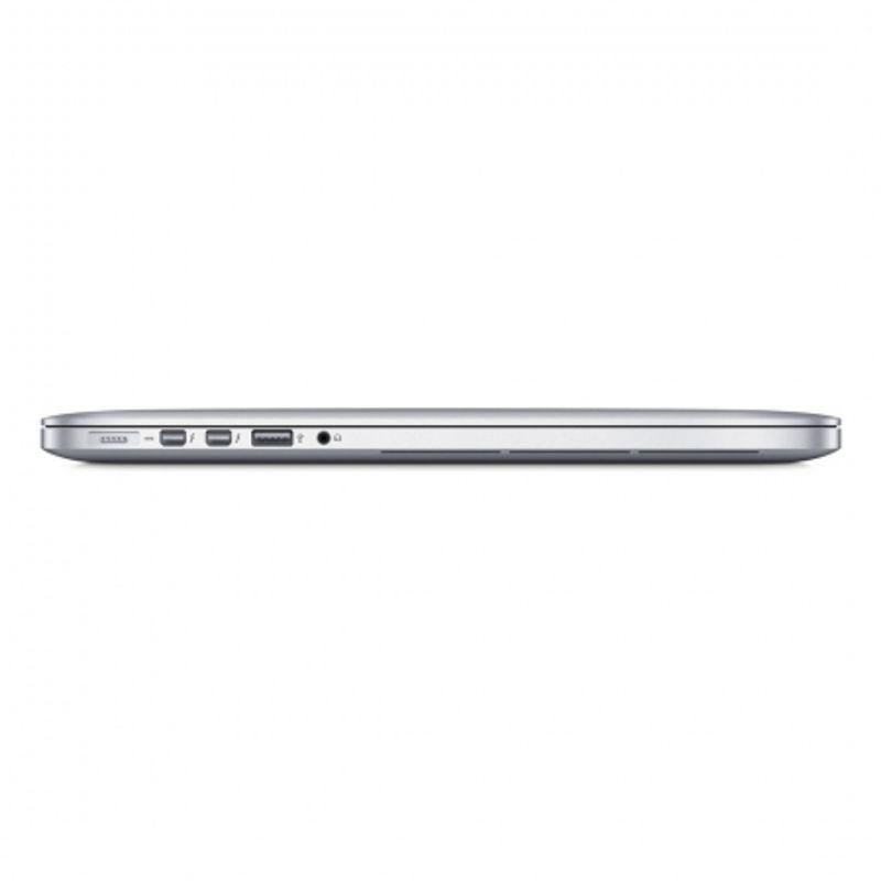 apple-macbook-pro-13---ecran-retina--dual-core-i5-2-6ghz--8gb-ram--512gb-ssd--intel-iris--rom-kb-31155-4