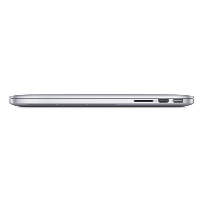 apple-macbook-pro-13---ecran-retina--dual-core-i5-2-6ghz--8gb-ram--512gb-ssd--intel-iris--rom-kb-31155-5