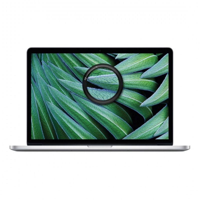 apple-macbook-pro-15---ecran-retina--quad-core-i7-2-0ghz--8gb-ram--256gb-ssd--intel-iris--rom-kb-31156