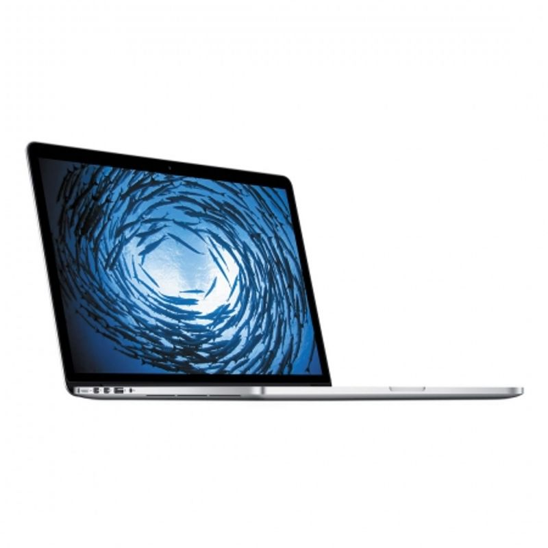 apple-macbook-pro-15---ecran-retina--quad-core-i7-2-0ghz--8gb-ram--256gb-ssd--intel-iris--rom-kb-31156-2