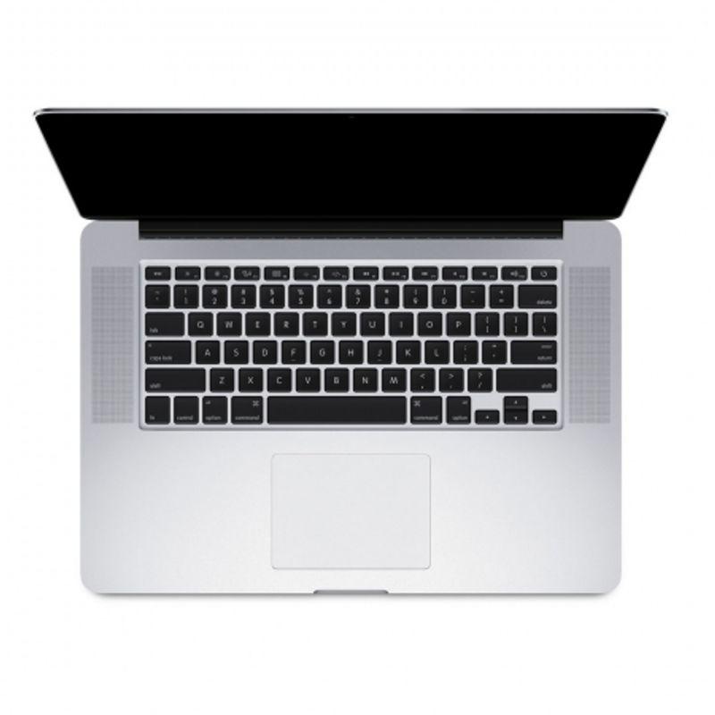 apple-macbook-pro-15---ecran-retina--quad-core-i7-2-0ghz--8gb-ram--256gb-ssd--intel-iris--rom-kb-31156-3