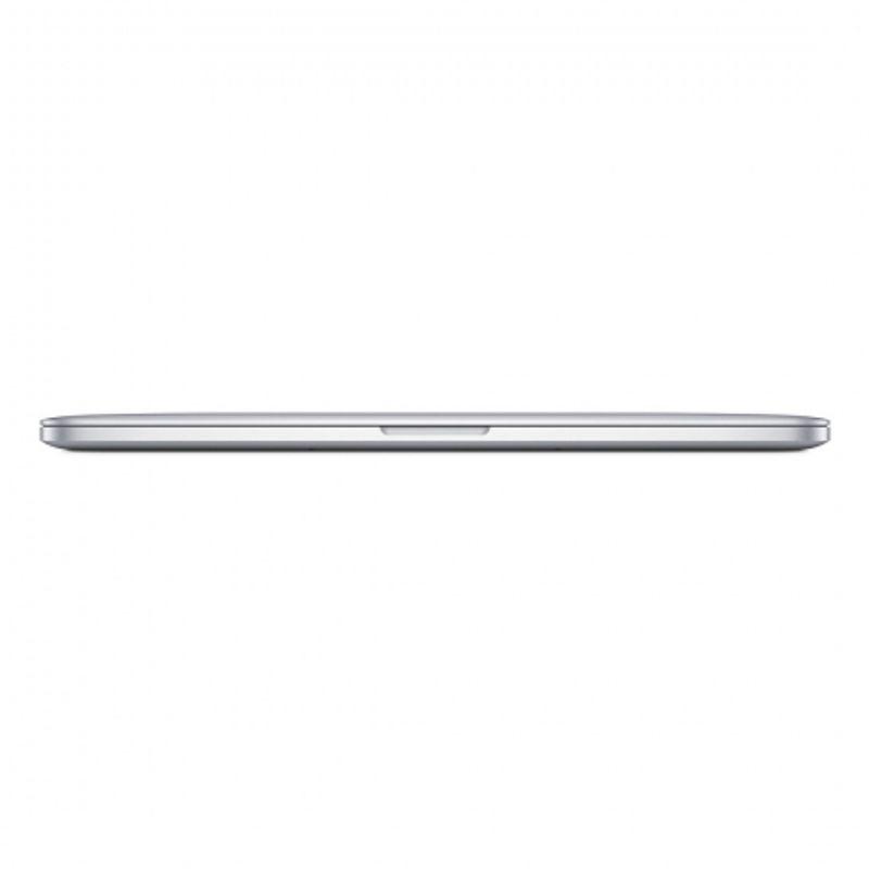 apple-macbook-pro-15---ecran-retina--quad-core-i7-2-0ghz--8gb-ram--256gb-ssd--intel-iris--rom-kb-31156-4