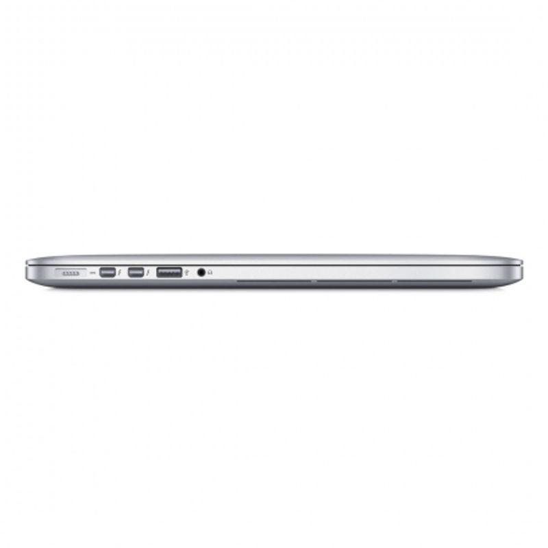 apple-macbook-pro-15---ecran-retina--quad-core-i7-2-0ghz--8gb-ram--256gb-ssd--intel-iris--rom-kb-31156-5