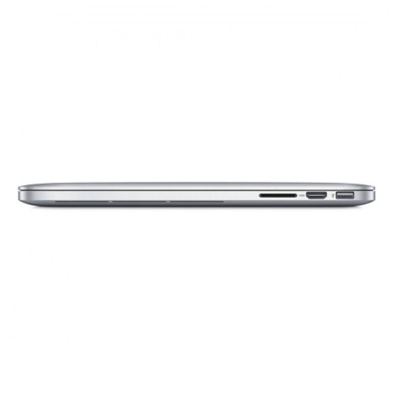 apple-macbook-pro-15---ecran-retina--quad-core-i7-2-0ghz--8gb-ram--256gb-ssd--intel-iris--rom-kb-31156-6