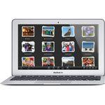 apple-macbook-air-11---i5-dual-core-1-3ghz-4gb-128gb-ssd-intel-hd-graphics-5000-ro-kb-31158