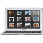 apple-macbook-air-11----i5-dual-core-1-3ghz-4gb-256gb-ssd-intel-hd-graphics-5000-ro-kb-31159