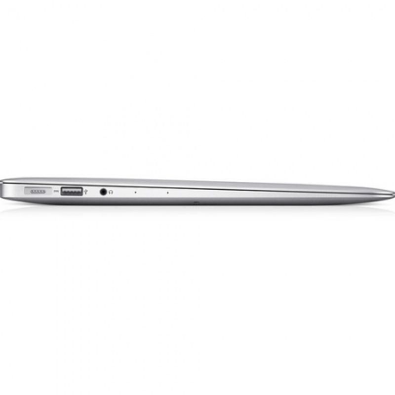 apple-macbook-air-11----i5-dual-core-1-3ghz-4gb-256gb-ssd-intel-hd-graphics-5000-ro-kb-31159-2
