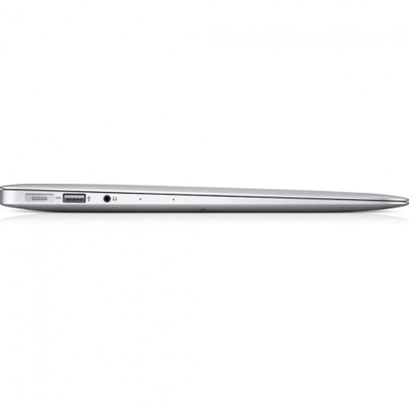apple-macbook-air-13---i5-dual-core-1-3ghz-4gb-128gb-ssd-intel-hd-graphics-5000-ro-kb-31160-3