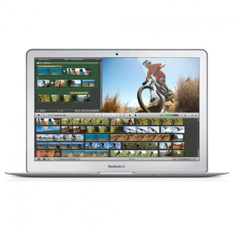 apple-macbook-air-13-quot--i5-dual-core-1-3ghz-4gb-256gb-ssd-intel-hd-graphics-5000-ro-kb-31161