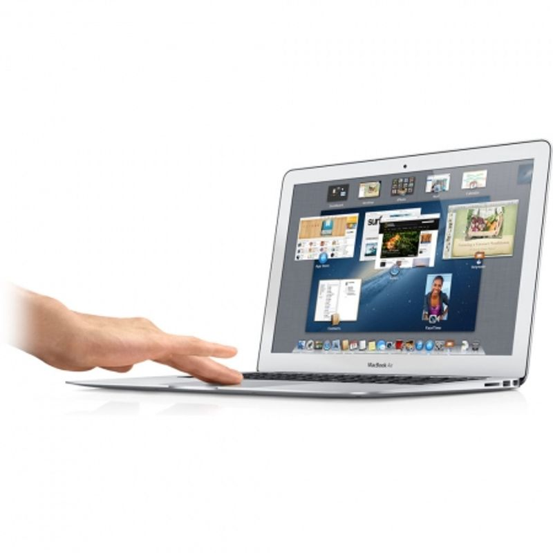 apple-macbook-air-13-quot--i5-dual-core-1-3ghz-4gb-256gb-ssd-intel-hd-graphics-5000-ro-kb-31161-2