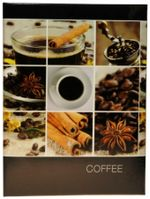 album-foto-10x15-dph4636-coffee-31374