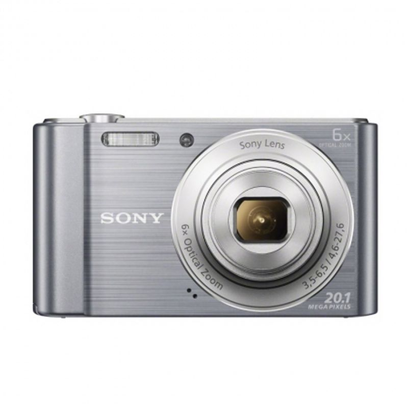 sony-dsc-w810-argintiu-20-1-mpx--zoom-optic-6x--hd-720p-31530-1