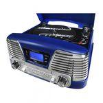 bigben-blue-turntable-pickup--radio--cd-mp3-player-32526-1
