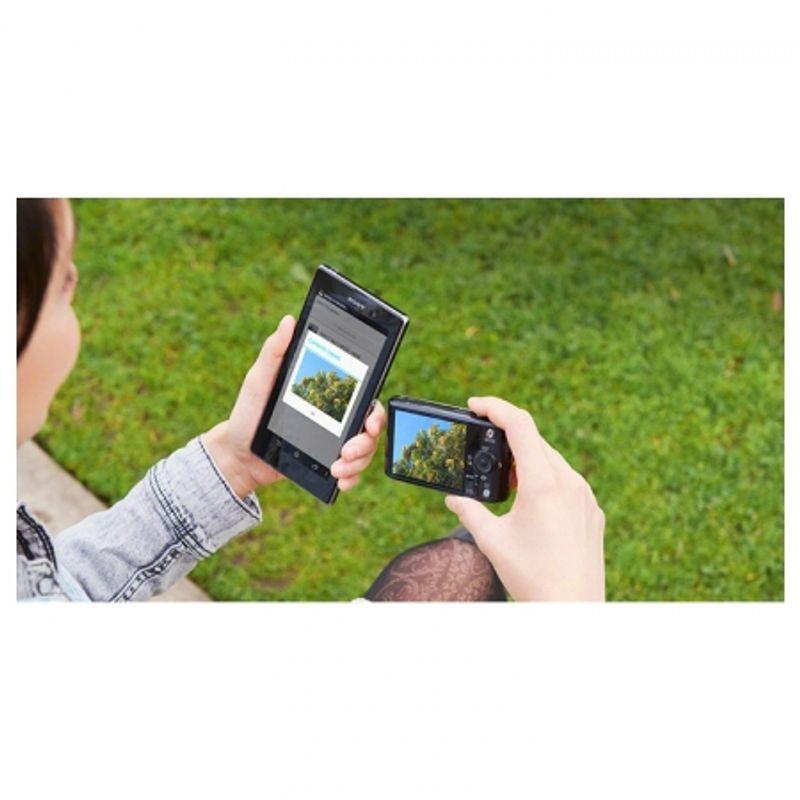 sony-dsc-wx220-negru-aparat-foto-compact-cu-wi-fi-si-nfc-32854-4