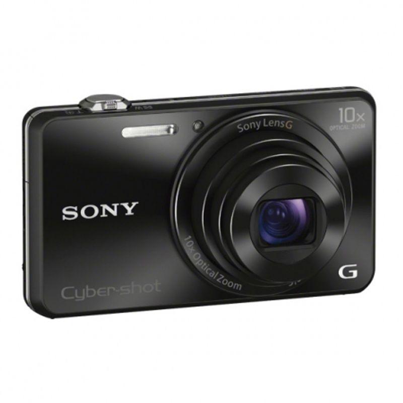 sony-dsc-wx220-negru-aparat-foto-compact-cu-wi-fi-si-nfc-32854-1