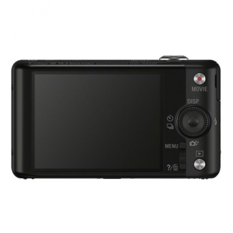 sony-dsc-wx220-negru-aparat-foto-compact-cu-wi-fi-si-nfc-32854-3