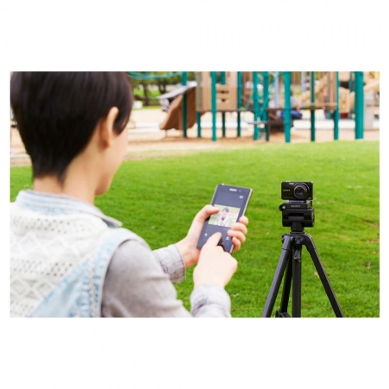 sony-dsc-wx220-negru-aparat-foto-compact-cu-wi-fi-si-nfc-32854-6
