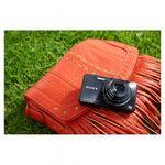 sony-dsc-wx220-negru-aparat-foto-compact-cu-wi-fi-si-nfc-32854-7