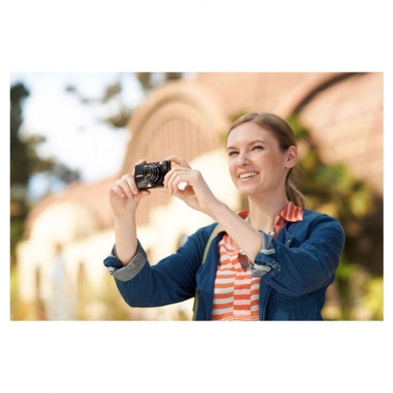 sony-dsc-wx220-negru-aparat-foto-compact-cu-wi-fi-si-nfc-32854-8