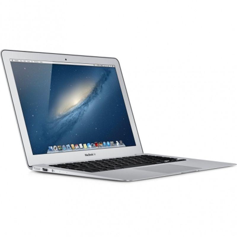 apple-macbook-air-11-quot--intel-core-i--2-4ghz--4gb-ddr3--128gb-ssd--intel-hd-5000--ro-34621
