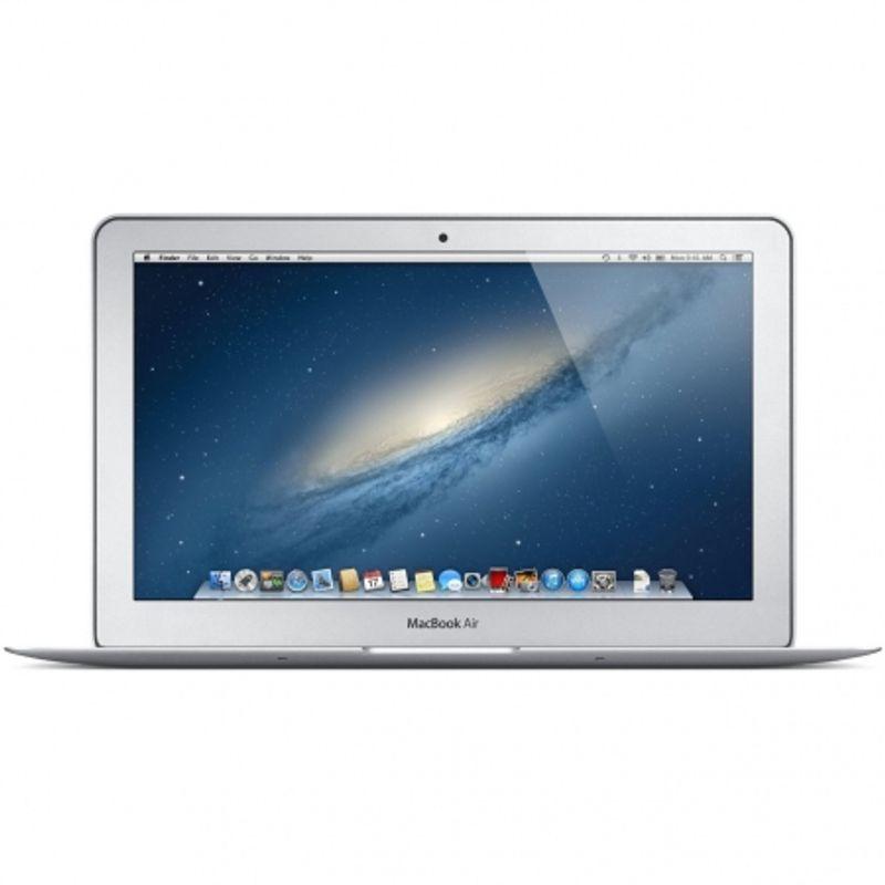 apple-macbook-air-11-quot--intel-core-i5-2-4ghz--4gb-ddr3--256gb-ssd--intel-hd-5000--ro-34622-1