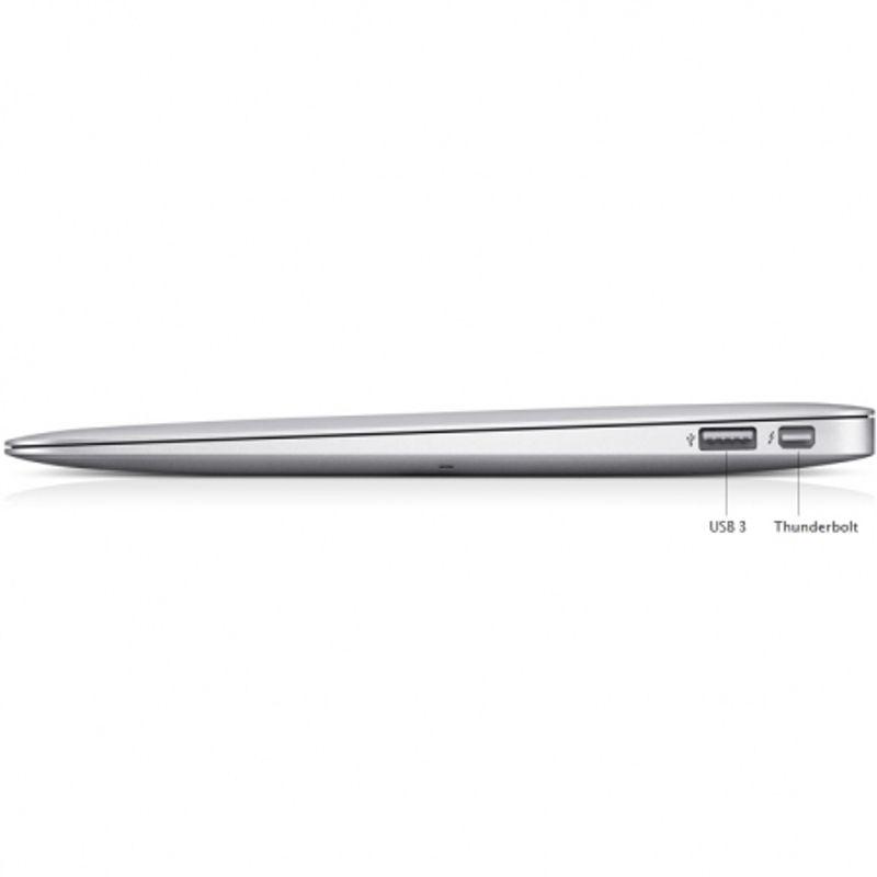 apple-macbook-air-11-quot--intel-core-i5-2-4ghz--4gb-ddr3--256gb-ssd--intel-hd-5000--ro-34622-2