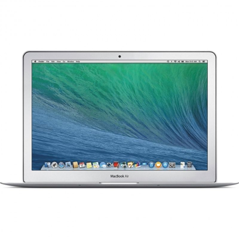 apple-macbook-air-13---intel-core-i5-1-4ghz--4gb-ddr3--256gb-ssd--intel-hd-5000--ro-34625