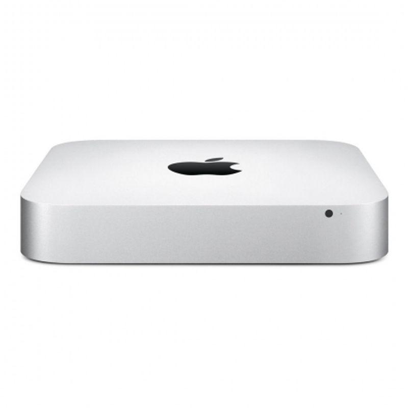 apple-mac-mini-intel-core-i5-2-5ghz--4gb-ddr3--500gb--intel-hd-4000-34626