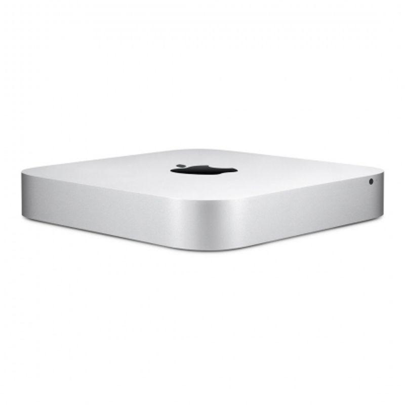 apple-mac-mini-intel-core-i5-2-5ghz--4gb-ddr3--500gb--intel-hd-4000-34626-1