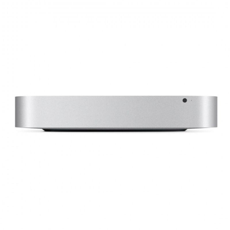 apple-mac-mini-intel-core-i5-2-5ghz--4gb-ddr3--500gb--intel-hd-4000-34626-2