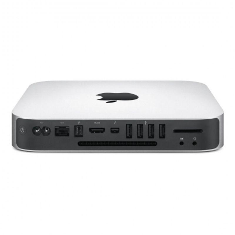 apple-mac-mini-intel-core-i5-2-5ghz--4gb-ddr3--500gb--intel-hd-4000-34626-3