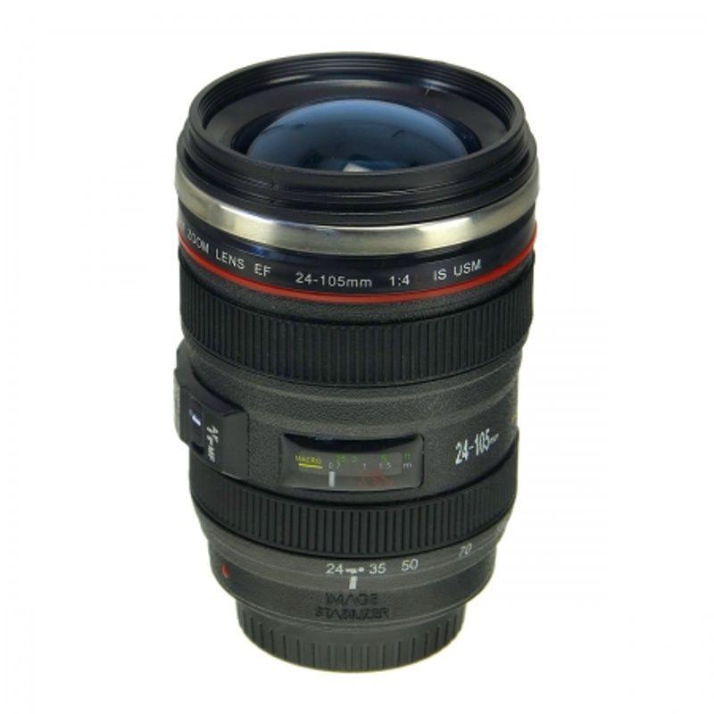 cana-obiectiv-canon-24-105-34838