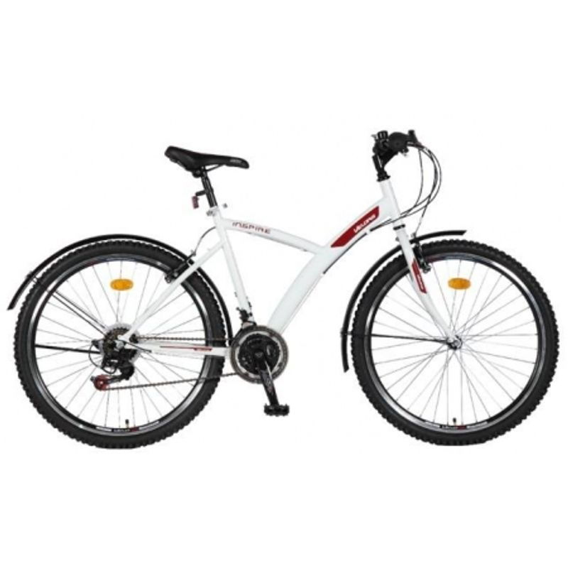 bicicleta-inspire-city-26-quot--35028