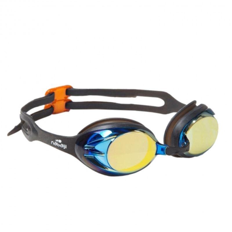 nabaiji-ochelari-de-inot-35690