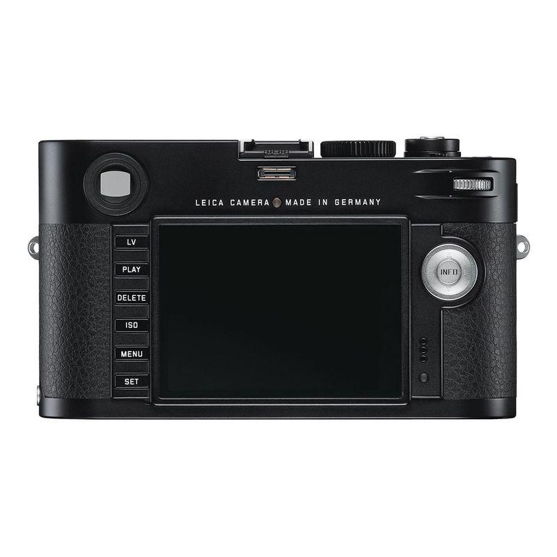 leica-m--typ-240--aparat-foto-rangefinder-digital--negru-36861-1-160