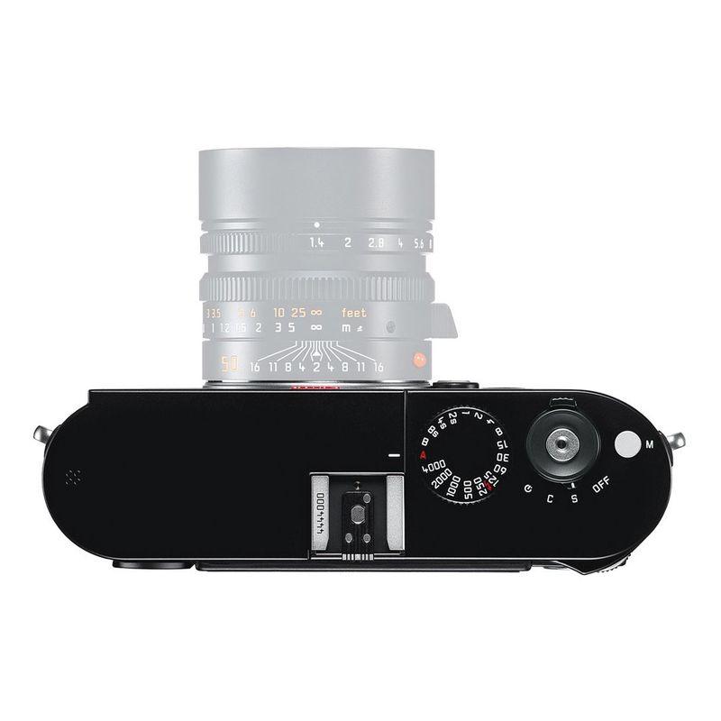 leica-m--typ-240--aparat-foto-rangefinder-digital--negru-36861-2-907
