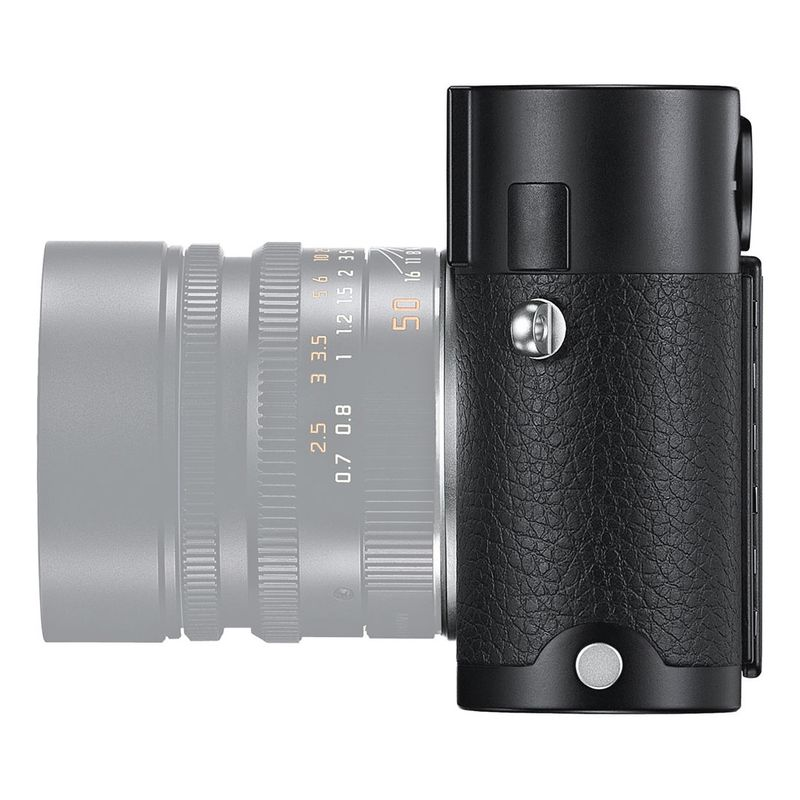 leica-m--typ-240--aparat-foto-rangefinder-digital--negru-36861-3-396