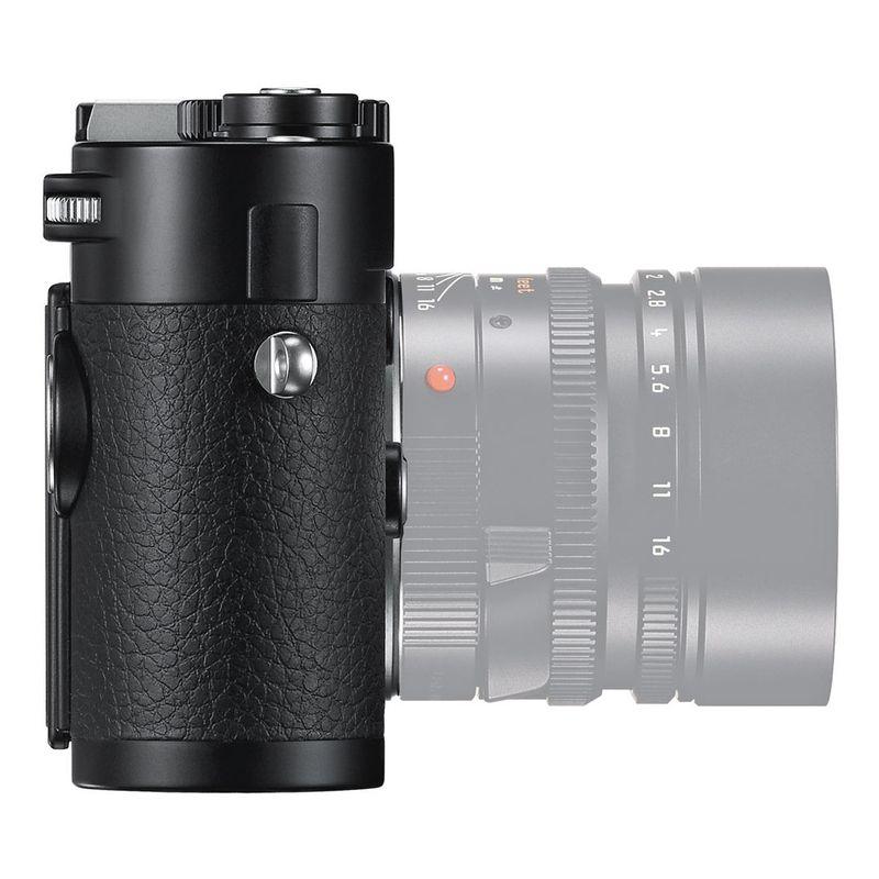 leica-m--typ-240--aparat-foto-rangefinder-digital--negru-36861-4-91