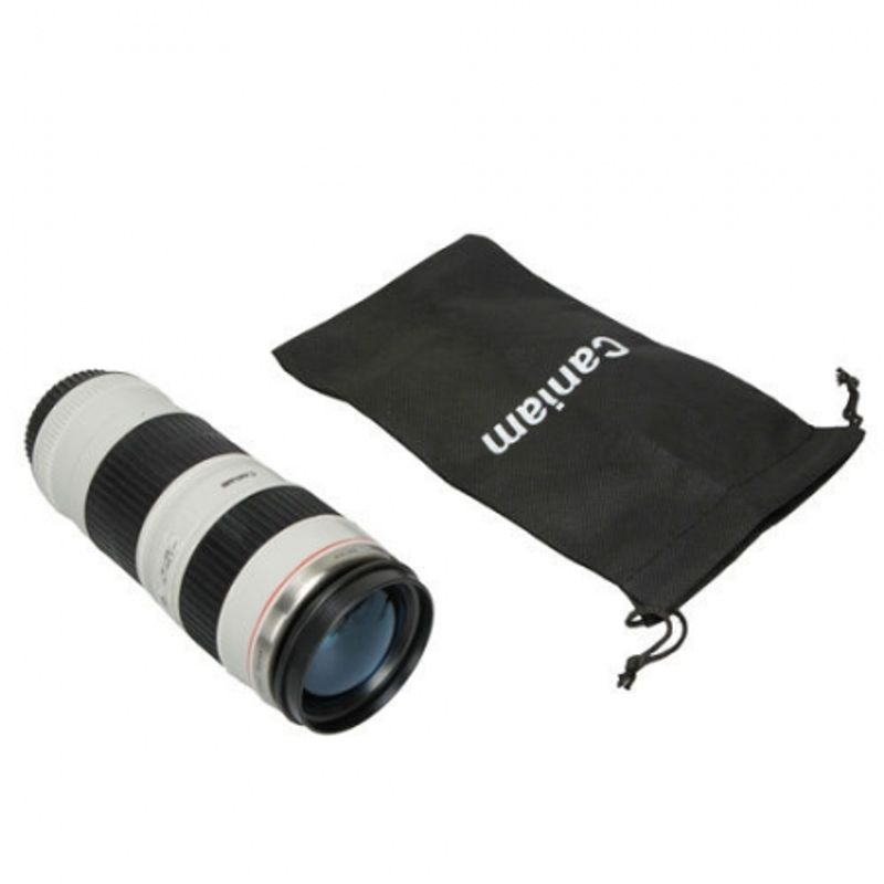 kathay-lens-mug-70-200mm-canon-type-37361-1