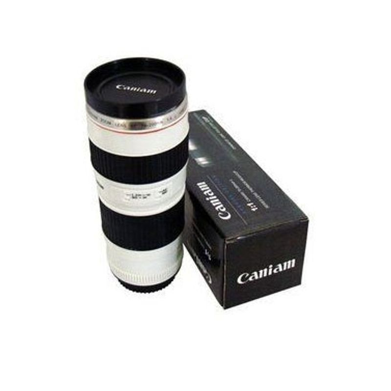 kathay-lens-mug-70-200mm-canon-type-37361-2