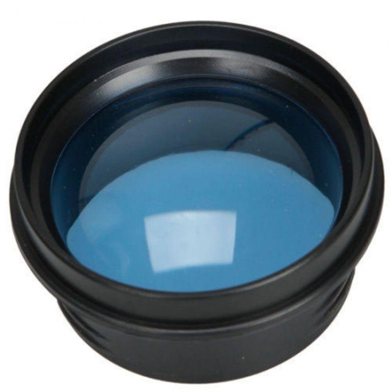kathay-lens-mug-70-200mm-canon-type-37361-3