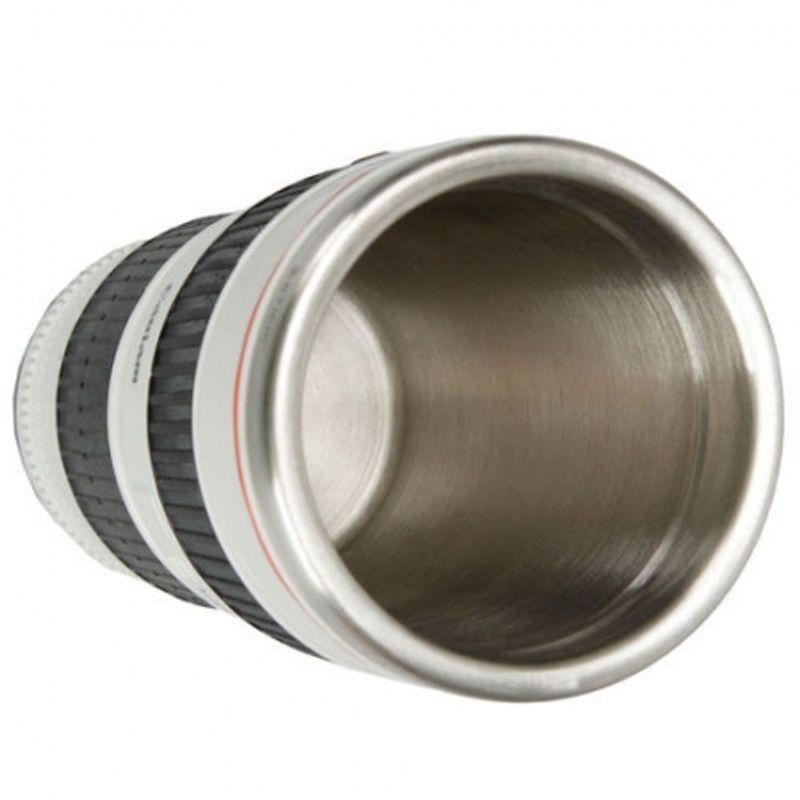kathay-lens-mug-70-200mm-canon-type-37361-4