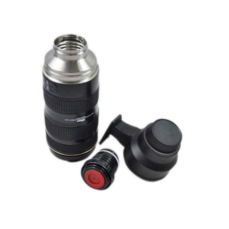 kathay-lens-mug-70-200mm-nikon-type-37362-1