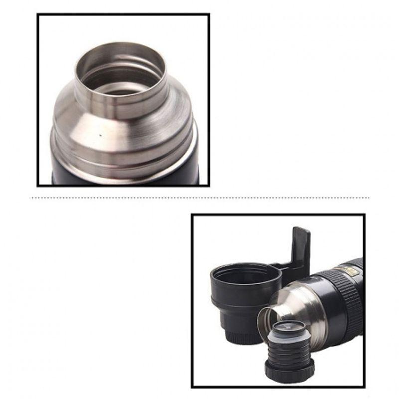 kathay-lens-mug-70-200mm-nikon-type-37362-2
