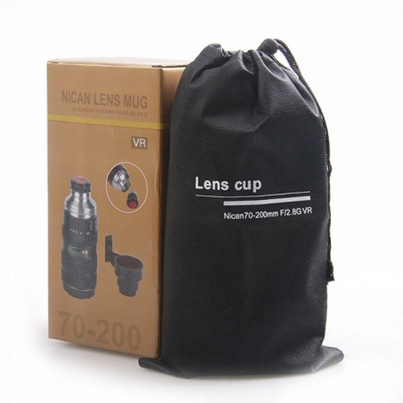 kathay-lens-mug-70-200mm-nikon-type-37362-3