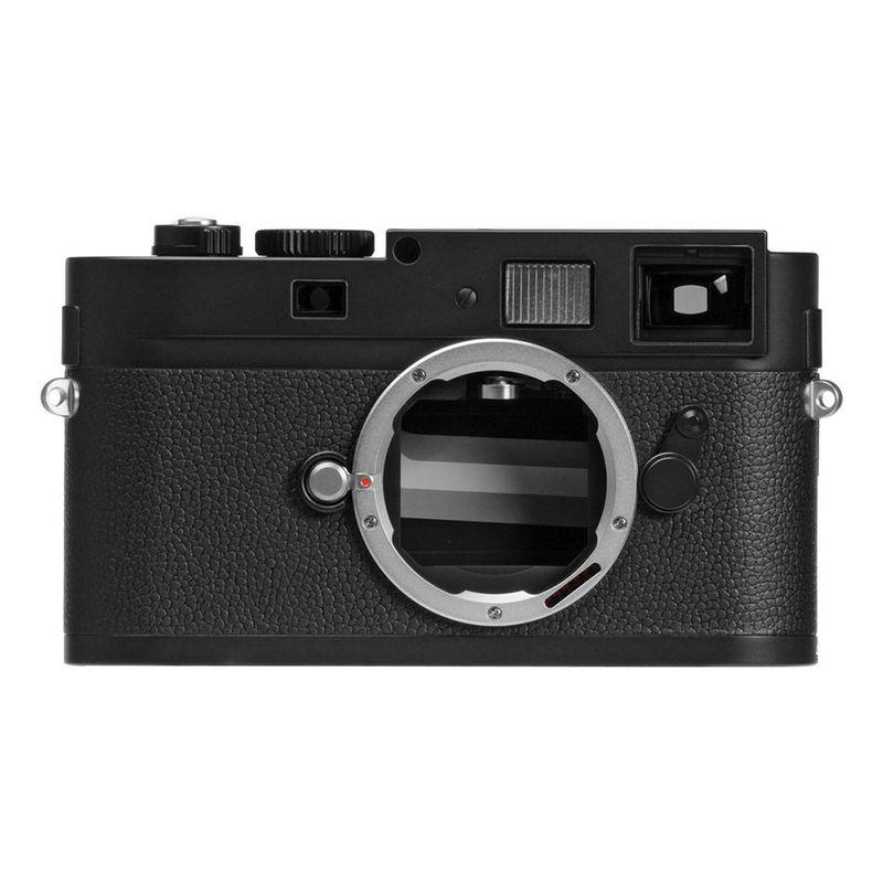 leica-m-monochrom-aparat-foto-rangefinder-digital-negru-37544-149