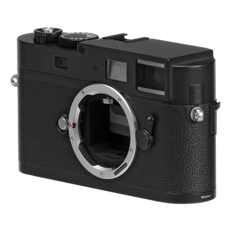 leica-m-monochrom-aparat-foto-rangefinder-digital-negru-37544-1-614