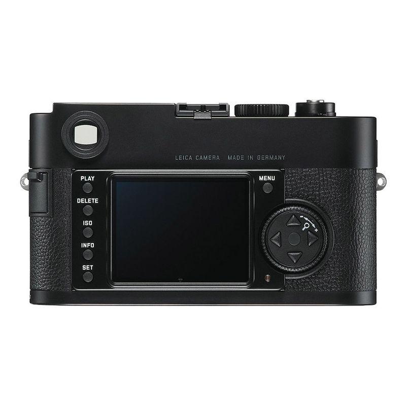 leica-m-monochrom-aparat-foto-rangefinder-digital-negru-37544-2-849
