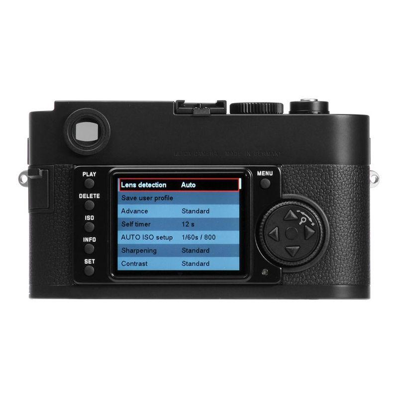 leica-m-monochrom-aparat-foto-rangefinder-digital-negru-37544-3-493